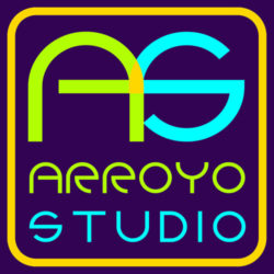 Arroyo Studio